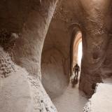 Ра Полетт. Копатель пещер 6