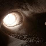 Ра Полетт. Копатель пещер 4