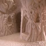 Ра Полетт. Копатель пещер 2