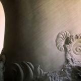 Ра Полетт. Копатель пещер 12