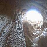 Ра Полетт. Копатель пещер 16