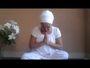Бхакти йога для начинающих
