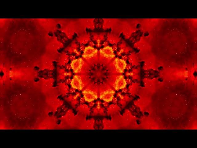 Медитация очищения ауры | очищение 7  чакр | музыка для медитации, сна
