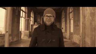 ОдноНо —Помни (travel video)