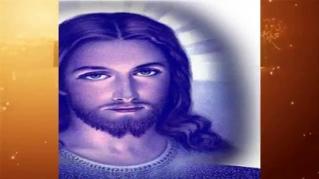 Воскресение Господне - с наступающим праздником Пасхи !
