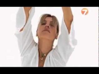 Кундалини йога. Свадхистана Чакра 2