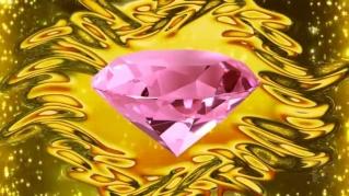 Энергия кристаллов  и кристаллическая форма