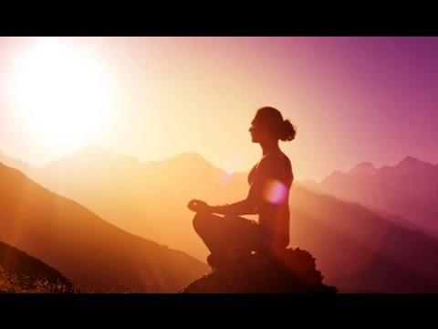 Медитация дзен: Музыка для расслабления и успокоения ума. Переход в Альфа-состояние