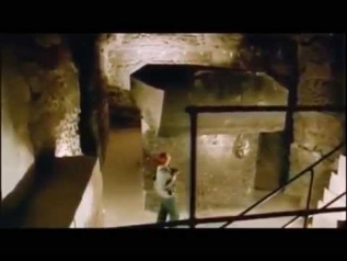 """Великие тайны """"Тропой гигантов"""" выпуск 5"""