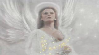 Ангел-Хранитель. Тончайшая настройка на коммуникацию с Вашим Ангелом-Хранителем
