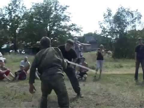 Клуб славянской культуры Добрыня