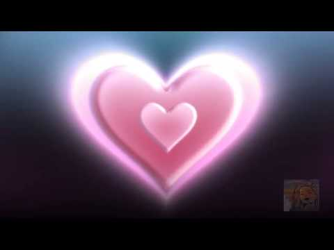 Любовь - значение имени и именины