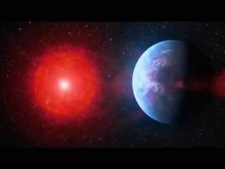 """Великие тайны """"Жизнь во Вселенной"""" выпуск 4"""
