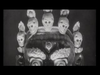 """Великие тайны """"Энергия древних богов"""" выпуск 6"""